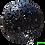 Thumbnail: Filigree Sphere