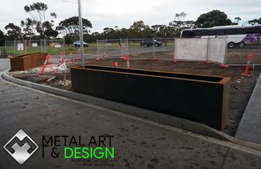 drive-through-coffee-planter-box-corten2