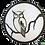 Thumbnail: Round Owl