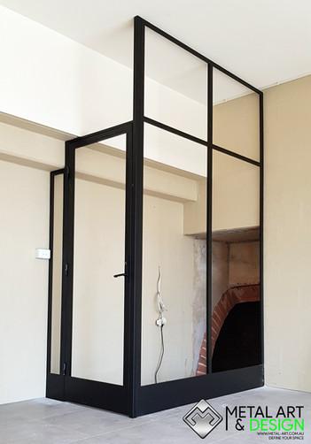 matt-black-steel-window-door.jpg