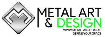 metal-art-&-design-logo-website.png