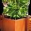 Thumbnail: Planter boxes