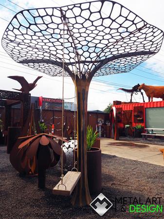 tree-swing-corten-sculpture.jpg