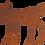 Thumbnail: Horse Word
