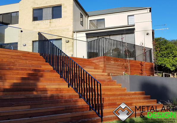 flat-bar-balustrade.jpg
