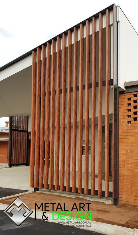 custom-architectural-metal-art-alloy-spo
