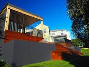 metal-art-balustrade-flat-bar.jpg