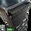 Thumbnail: Parcel box (standalone)