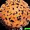 Thumbnail: Hibiscus Sphere