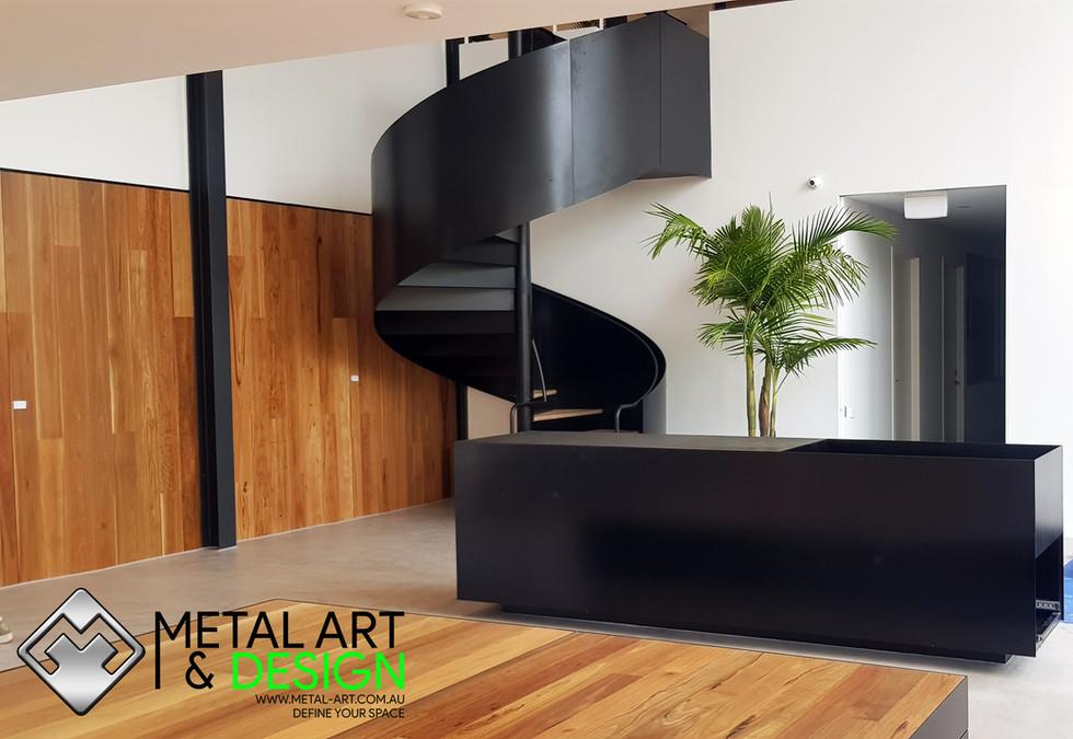 bowens-showroom-custom-metalwork-archite