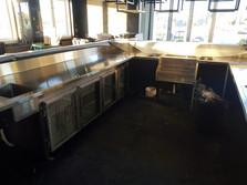 stainless-kitchen-bar.jpg