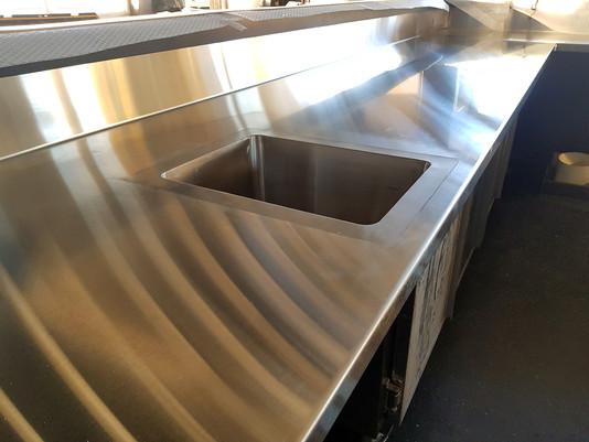 weld-in-sink-stainless.jpg