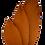 Thumbnail: 3pc Leaf