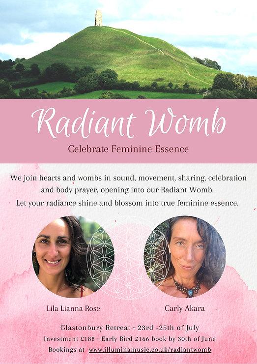 Radiant Womb.jpeg