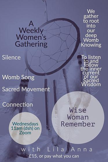 Front WWR flyer (3).jpg