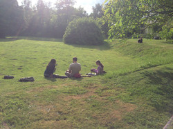 Illumina June Retreat 2017 4
