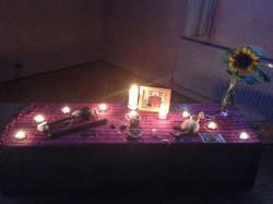 Illumina June Retreat 2017 12