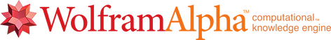 1200px-Wolfram_Alpha_logo.svg.png