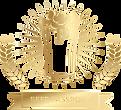 BeerPassport-Logo.png