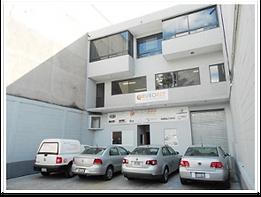Oficinas CD mx.png