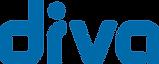 logomark_diva_RGB.png