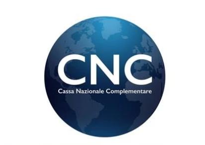 CNC SPA - UNO STRUMENTO IN PIÙ PER IL TUO SUCCESSO