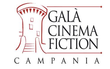 IX EDIZIONE DEL GALA' DEL CINEMA E DELLA FICTION