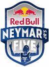 RED BULL NEYMAR JR'S FIVE: CRESCE L'ATTESA!