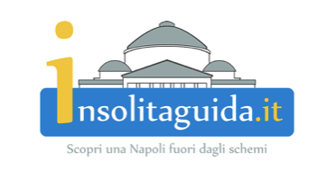 """PRESENTAZIONE LIBRO """"INSOLITA GUIDA AL CIMITERO DELLE FONTANELLE"""