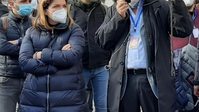 TURISMO: PROTOCOLLO D' INTESA TRA LA PRIMA MUNICIPALITA' E LE IMPRESE TURISTICHE