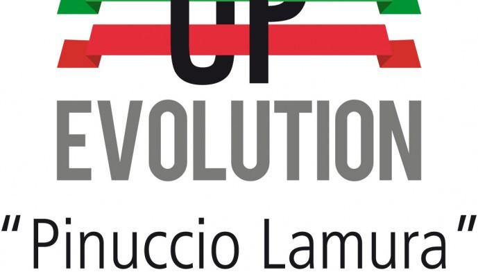 """PREMIO START UP EVOLUTION """"PINUCCIO LAMURA"""""""