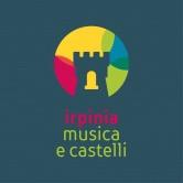 """IRPINIA: MUSICA E CASTELLI"""