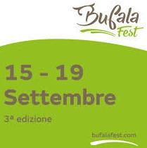 III EDIZIONE BUFALA FEST
