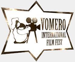 ASPETTANDO IL VOMERO INTERNATIONAL FILM FEST 2018