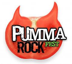 PummaRock Fest