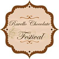 Ravello Chocolate Festival