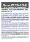 """TRIANON VIVIANI: """"CARUSO VIVE"""" NEL MONDO ED IN DIRETTA SUL WEB"""