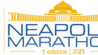 NEAPOLIS MARATHON: SI CORRE DOMENICA 14 NOVEMBRE 2021