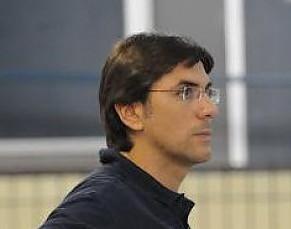 CARLO SILIPO IL NUOVO DIRETTORE TECNICO DELLA PALLANUOTO POSILLIPINA