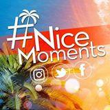 Nizza nel Congresso delle Città Guida 2017