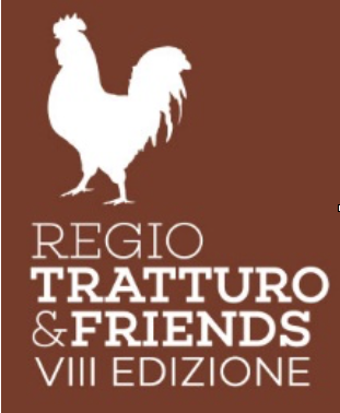REGIO TRATTURO & FRIENDS