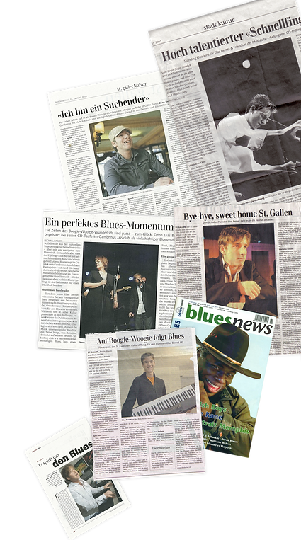 Collage_Presse.png