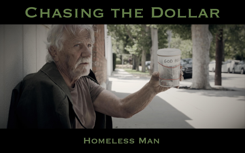 Homeless Man_1