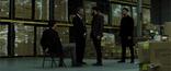 Parker (Madison Cassaday), Mr. Black (Barry Altman), Ace (Ryan Altman), Vice (Kenny Ware)
