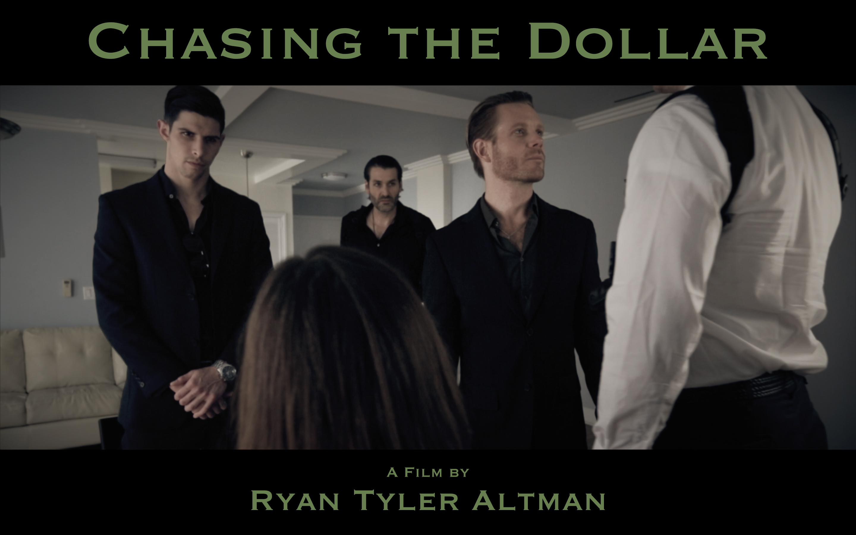 Chasing the Dollar_3