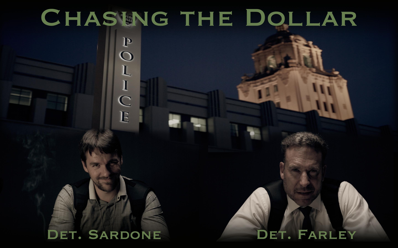 Detective Farley & Sardone_1