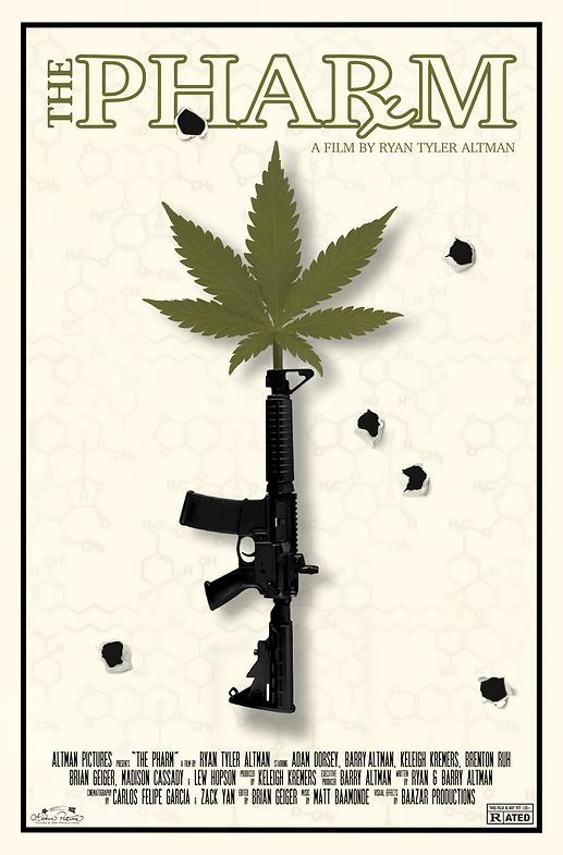 The Pharm Poster_Barry_V1.png