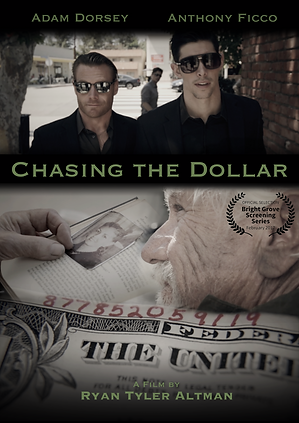 Chasing the Dollar_Poster.png