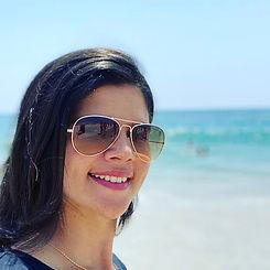 Ms. Rafaela.jpg