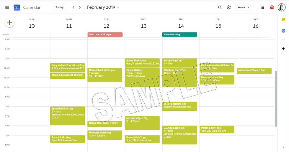 SAMPLE NNA CALENDAR.png
